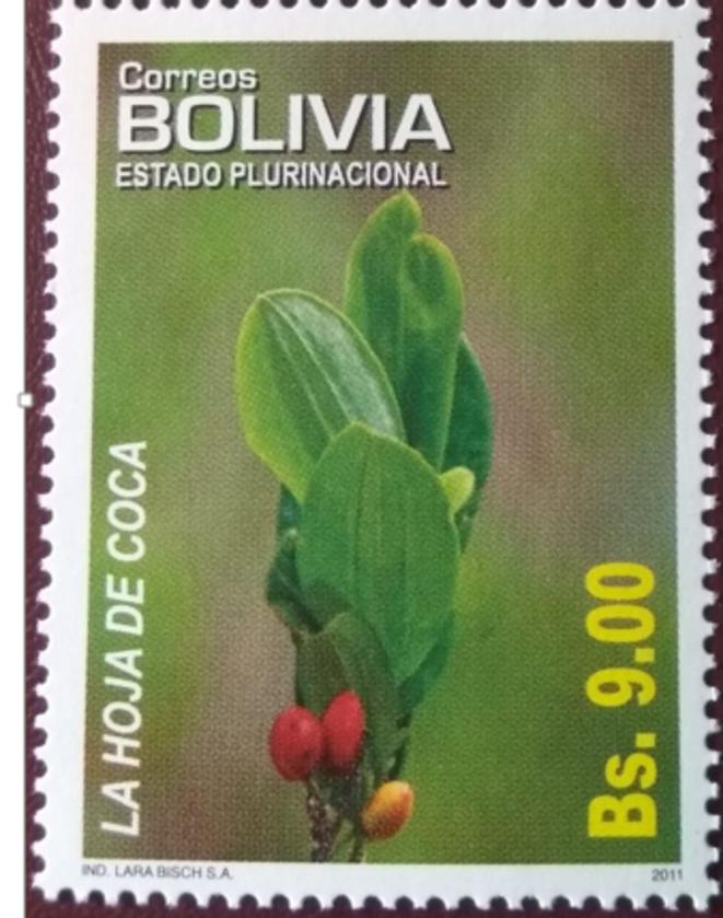 timbre-coca-2