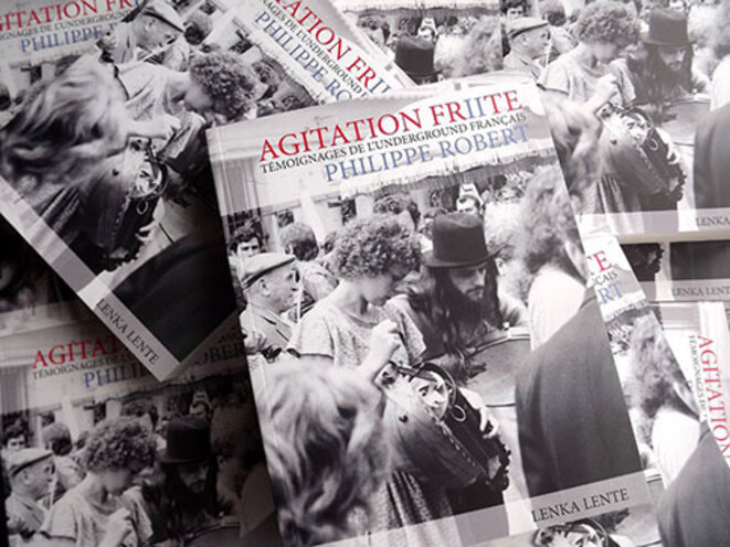 agitation-frite-ii