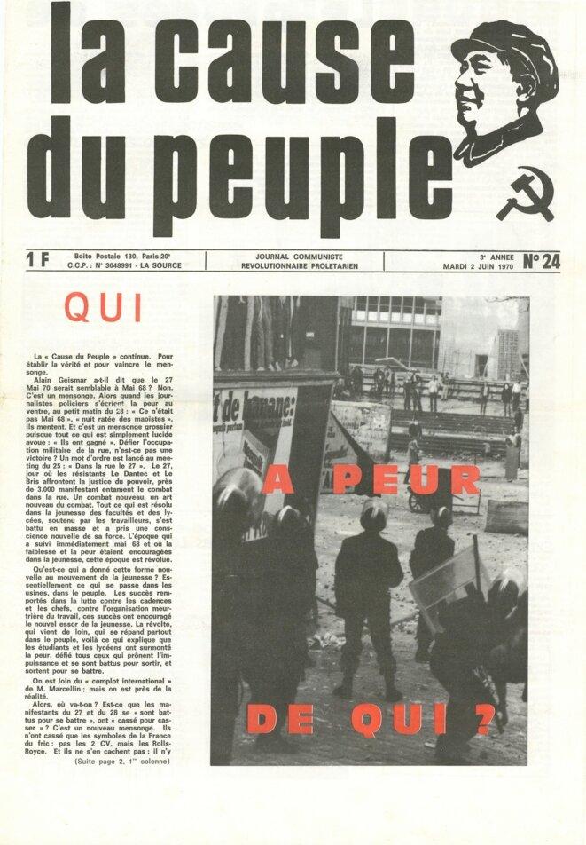 cause-du-peuple