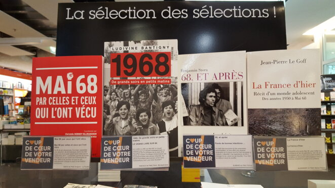 FNAC Paris Montparnasse (14e)