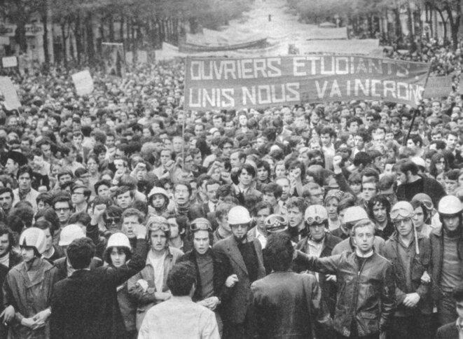 etudiants-ouvriers