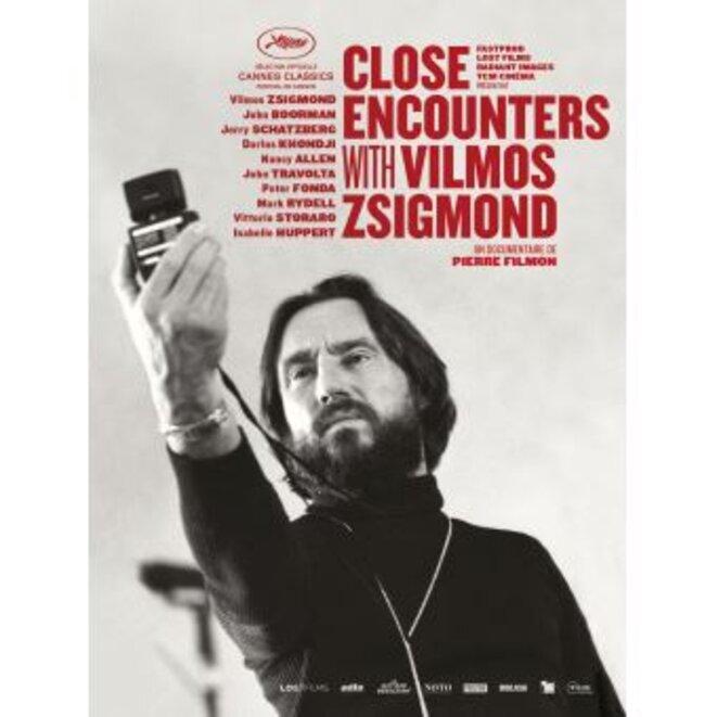 close-encounters-with-vilmos-zsigmond-dvd