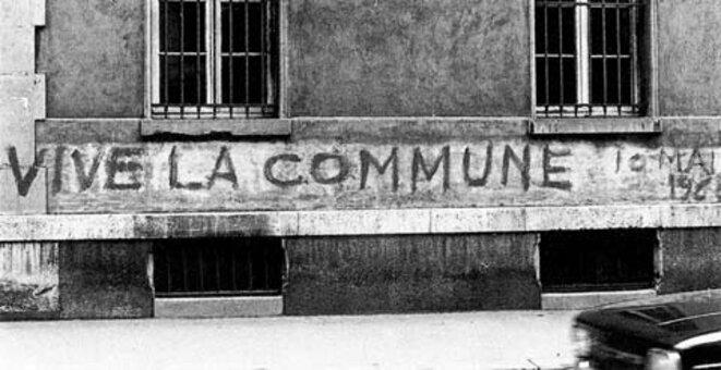vive-la-commune