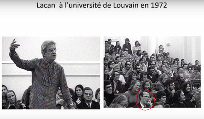 lacan-lv-vr-cercle