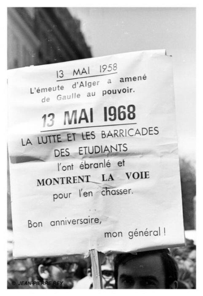 01-13mai1968-manifestationunitaire-j-p-rey