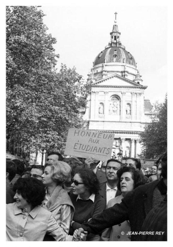29-13-mai-1968-manifestation-unitaire-j-p-rey