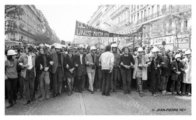 31-13-mai-1968-manifestation-unitaire-j-p-rey