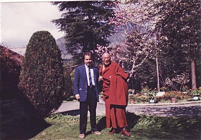 dalai-lama-avec-jfd-copie