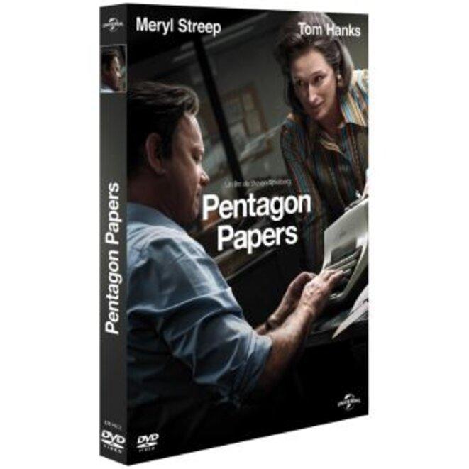 pentagon-papers-dvd