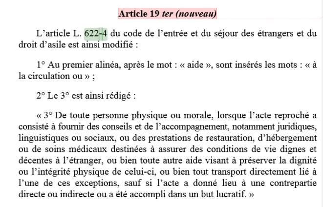 2018-04-30-18-33-55-projet-de-loi-tap0112-pdf