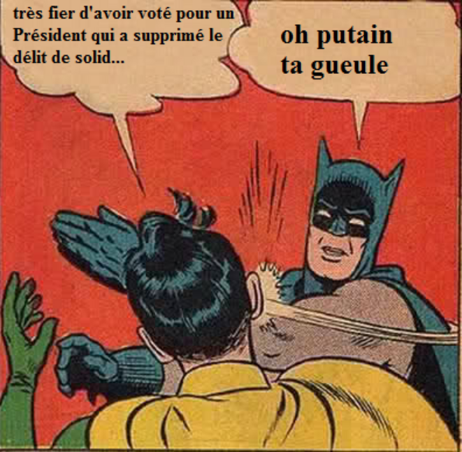 2018-04-30-18-41-18-meme-batman-recherche-google