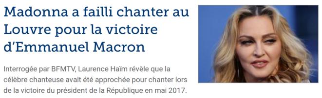 http://tvmag.lefigaro.fr/programme-tv/madonna-a-failli-chanter-au-louvre-pour-la-victoire-d-emmanuel-macron_5ddd7efc-4c90-11e8-b142-d0e0b34620c1/