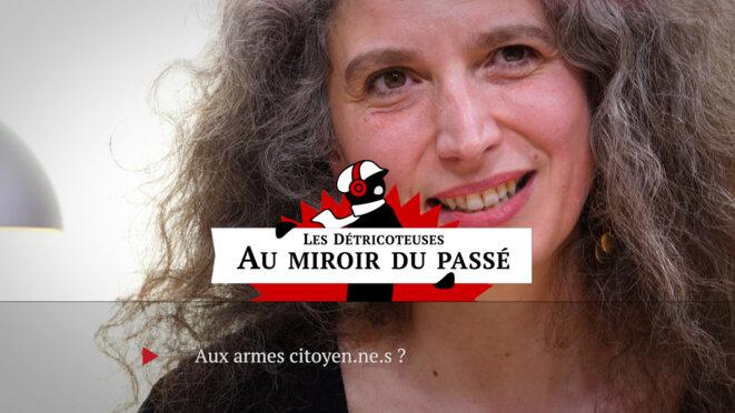 detricoteuses-05-miroir-du-passe-illustr