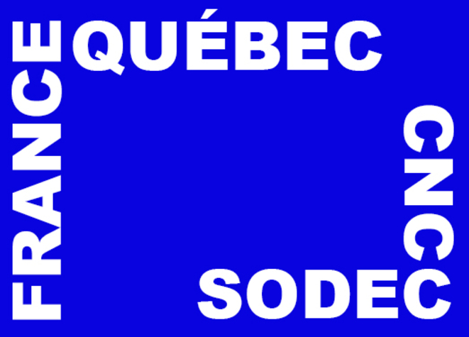 Label France Québec © CNC