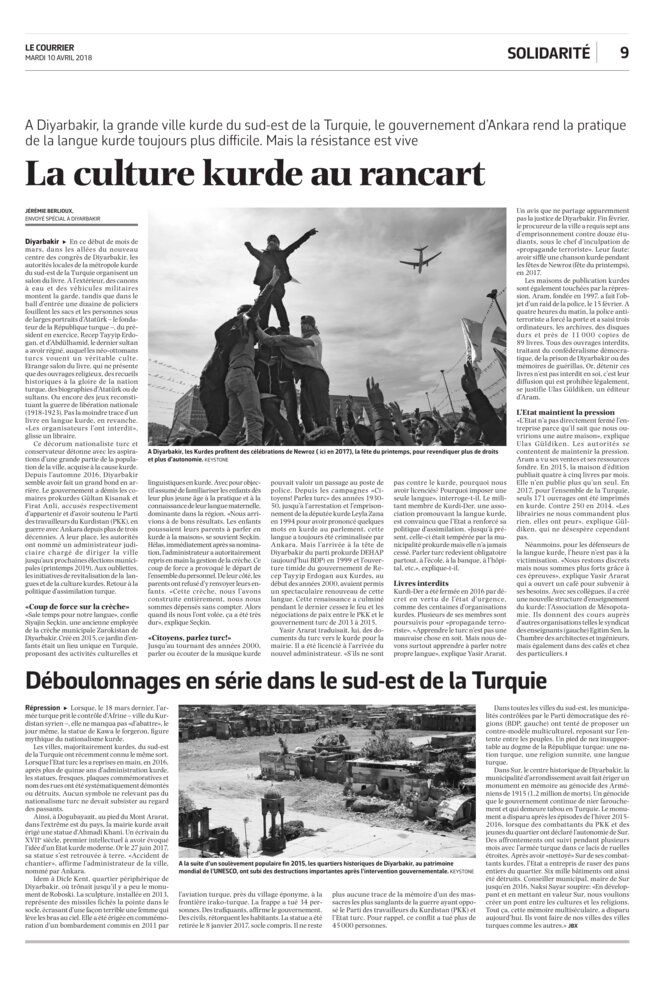 le-courrier-la-culture-kurde-au-rancard-1