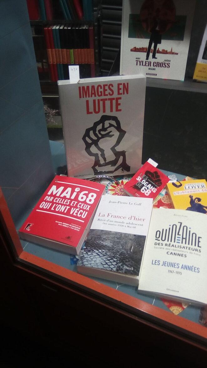 L'Imagigraphe (Paris 11e)