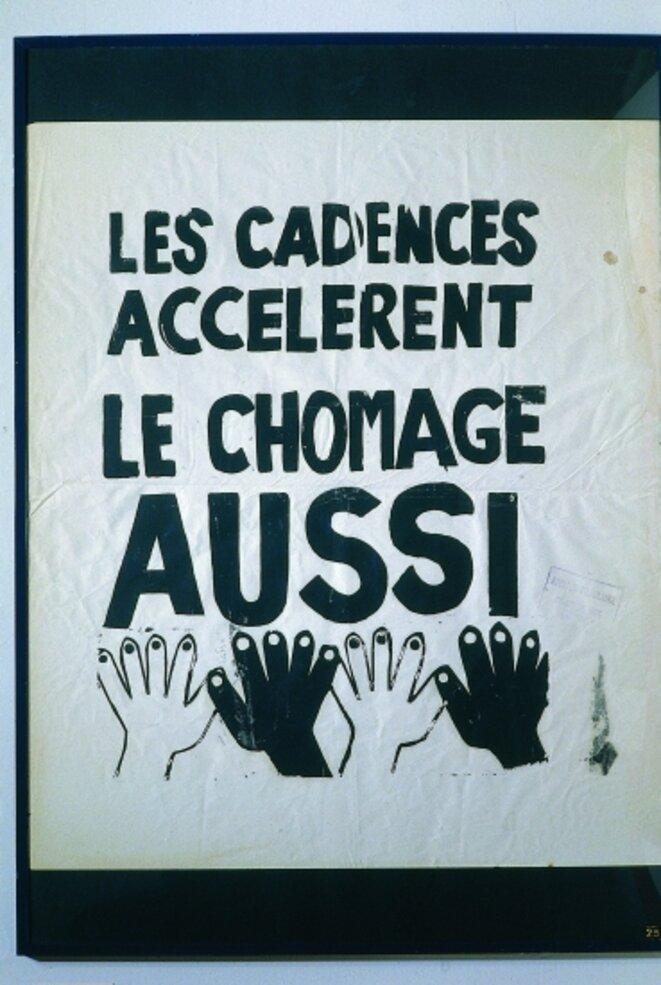 1313542-affiche-de-mai-1968-1