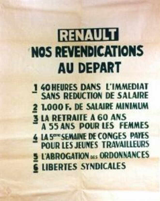 renault-revendications
