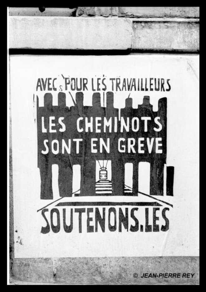 affiche-cheminots-greve-jean-pierre-rey