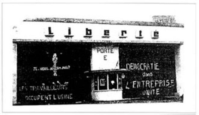 berliet-liberte-1968
