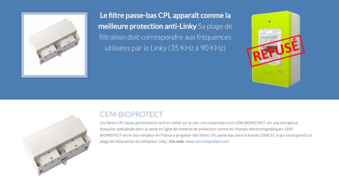 cem-bioprotect