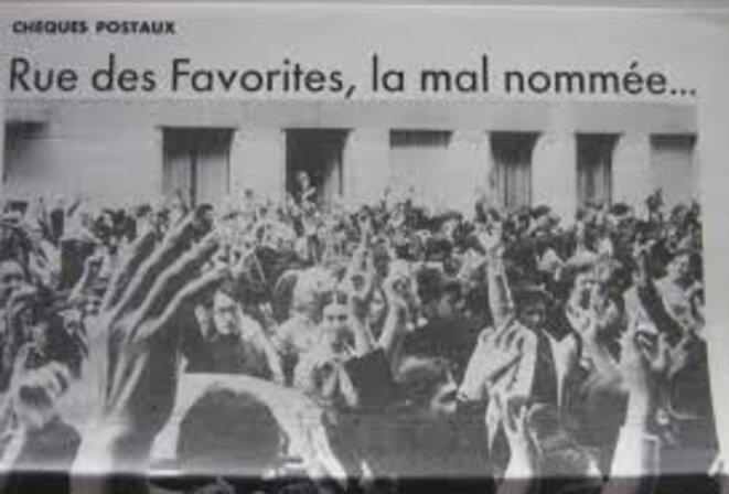 cheques-postaux