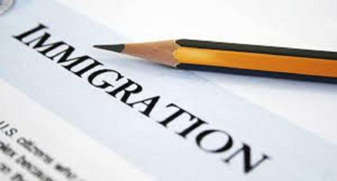 immigration-1300x700