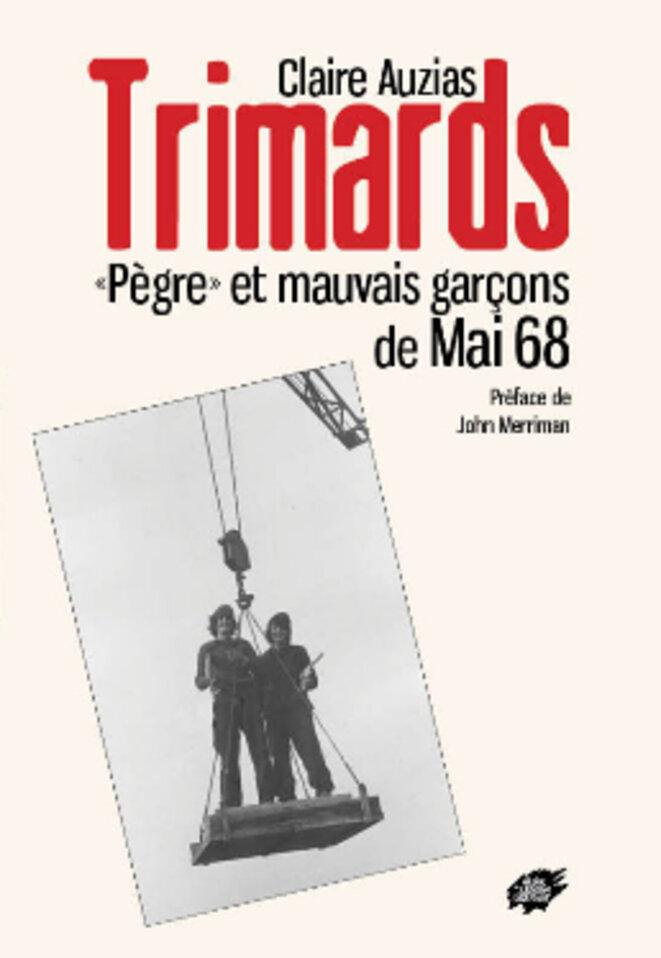 screenshot-2018-5-8-trimards-uzias-recherche-google