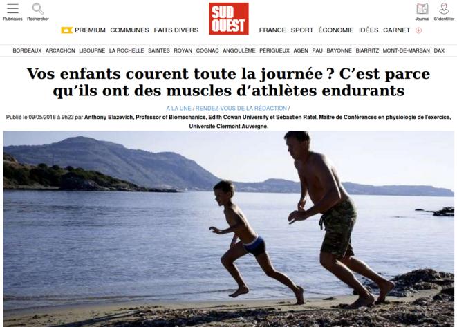https://www.sudouest.fr/2018/05/08/vos-enfants-courent-toute-la-journee-c-est-parce-qu-ils-ont-des-muscles-d-athletes-endurants-5042500-10275.php