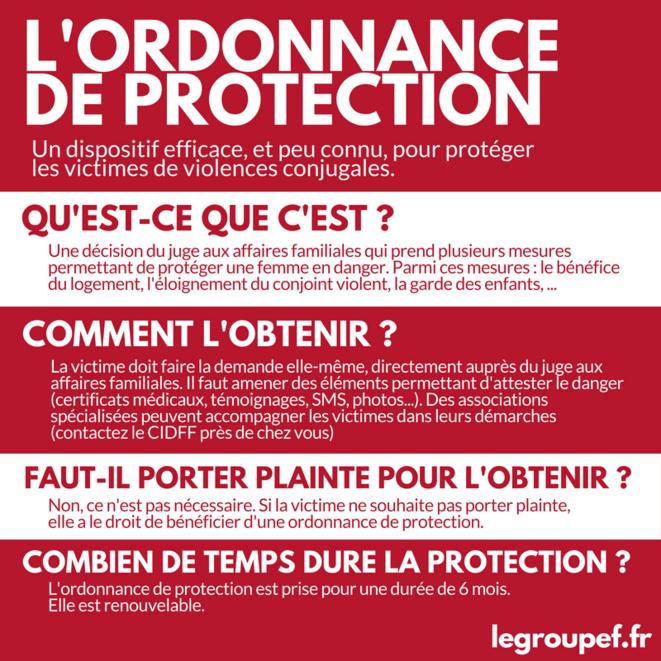 lordonnance-de-protection-1