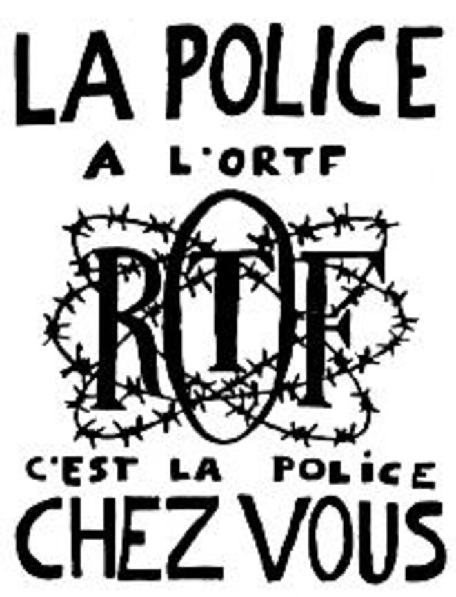 ortf-police-a