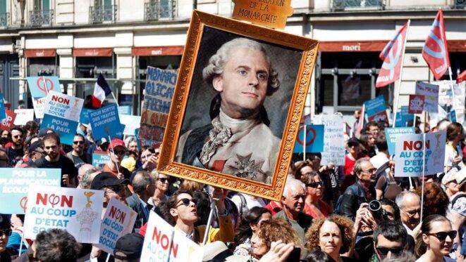 2018-05-05t135756z-1541683966-rc1da4f5b3a0-rtrmadp-3-france-reform-macron-protest-1-0