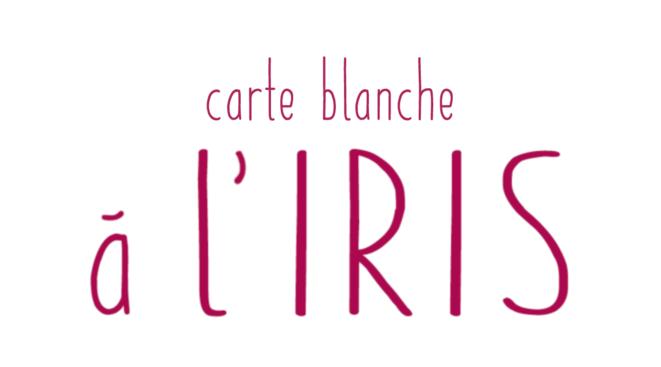 IRIS-EHESS