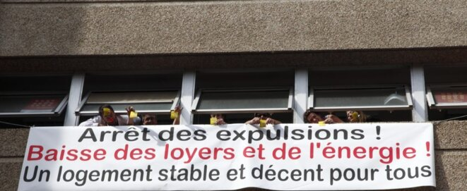logement-1-1170x480-c-default-1170x480-c-default