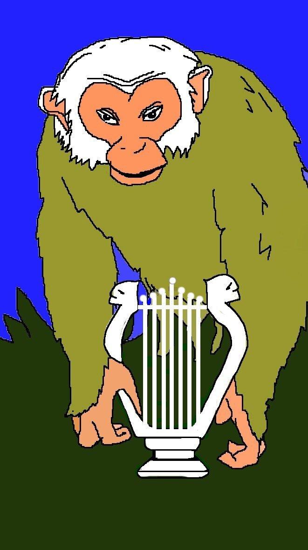 richard-bonobo-104-1-1