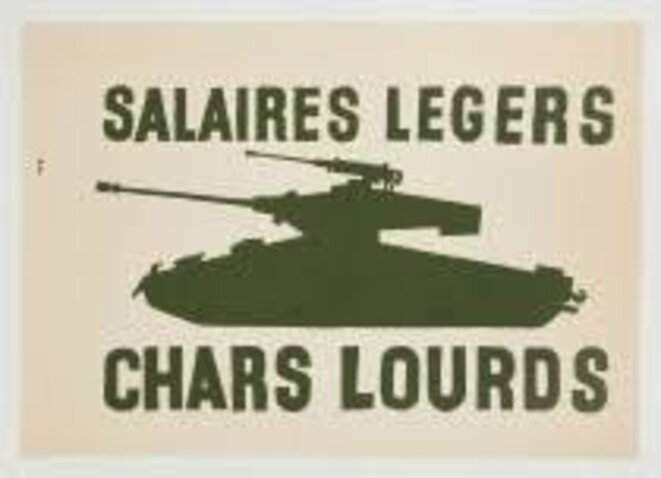 chars-lourds