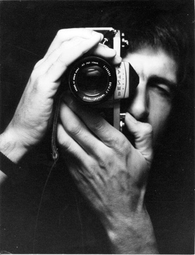 19670000-0000-000-autoportrait