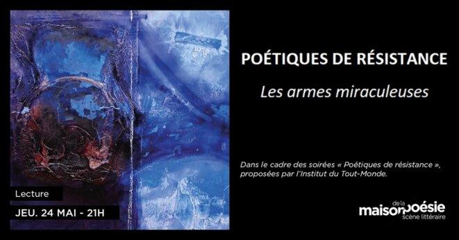 poetres2018n