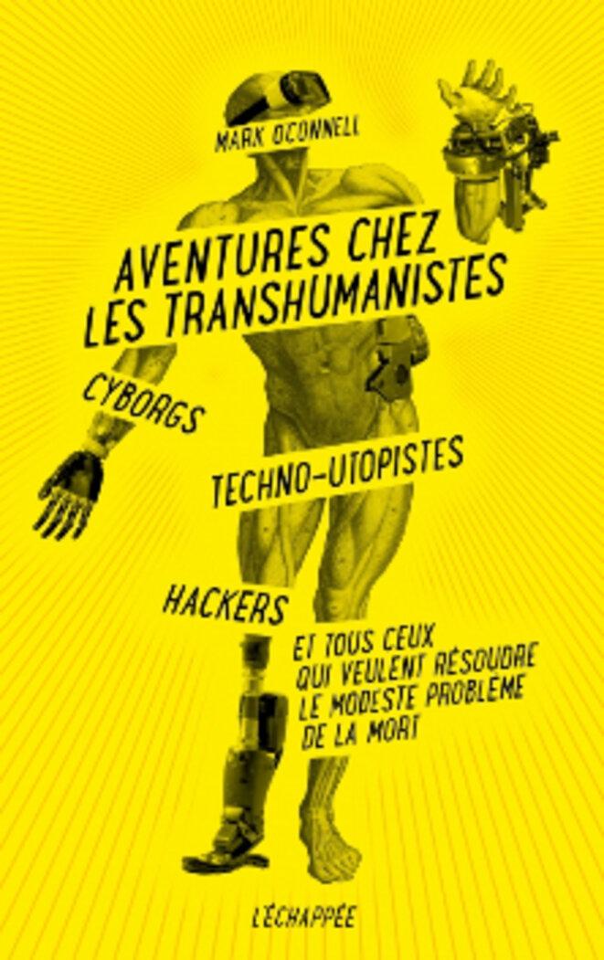 acouvventures-chez-les-transhumanistes-couv