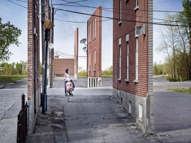 © Zacharie Gaudrillot-Roy -  http://www.zachariegaudrillot-roy.com
