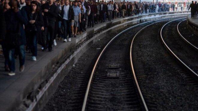 train-greve