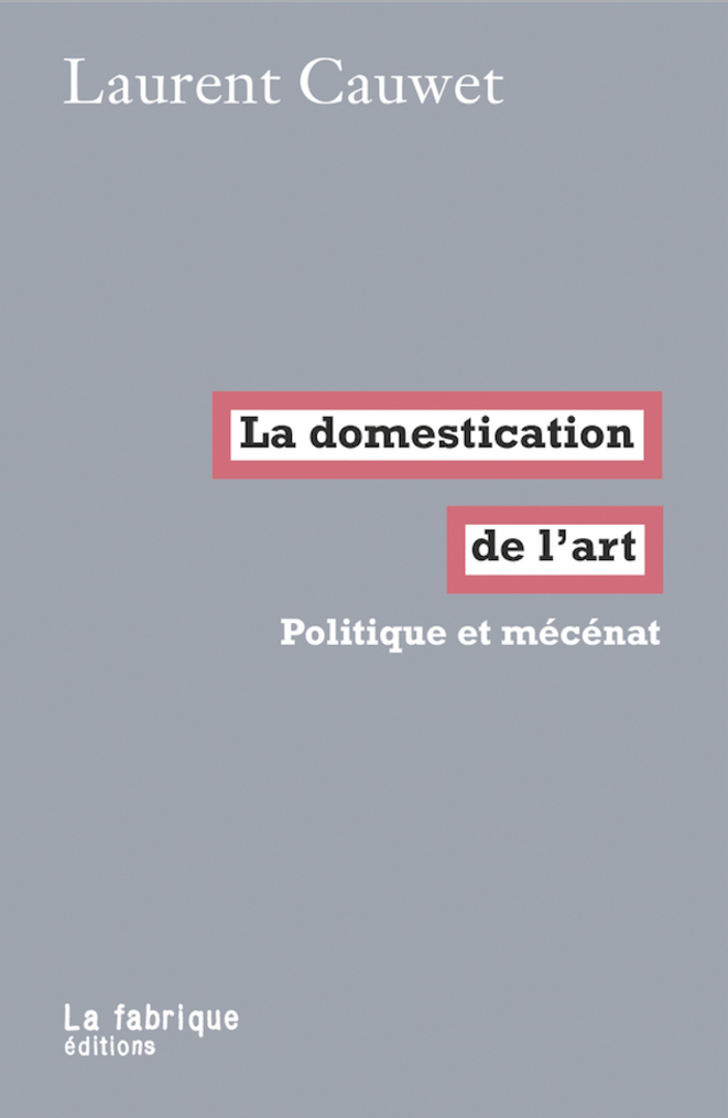 la-domestication-de-lart-copie