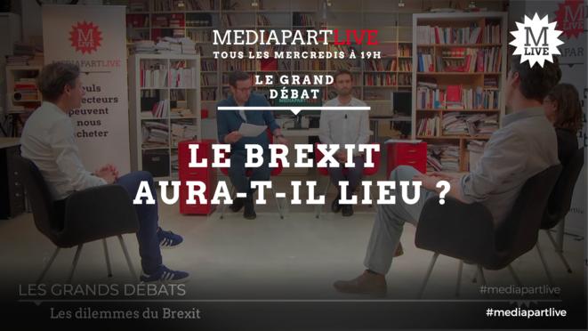 vignette-replay-le-grand-debat-brexit