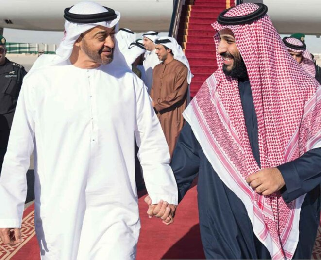 arabie-saoudite-emirats-arabes-unis