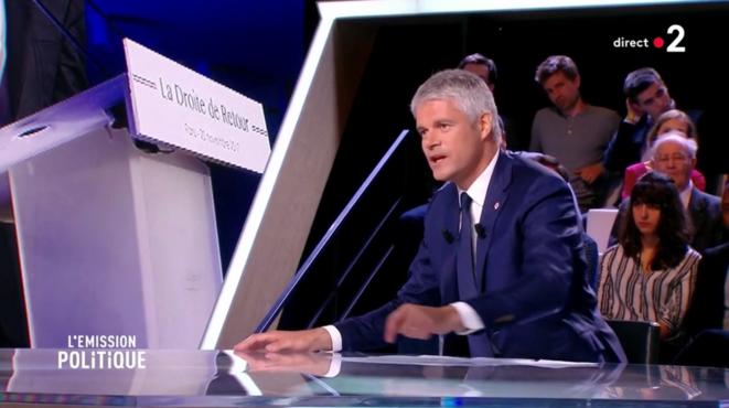 France 2 [capture d'écran]