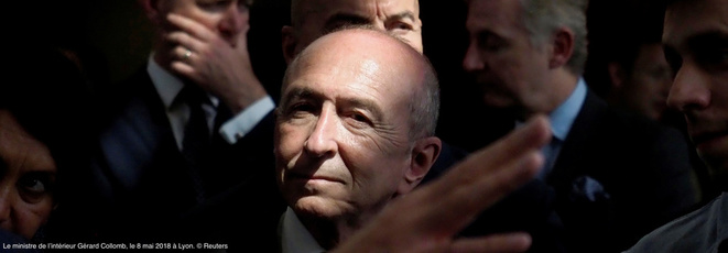 collomb-mb