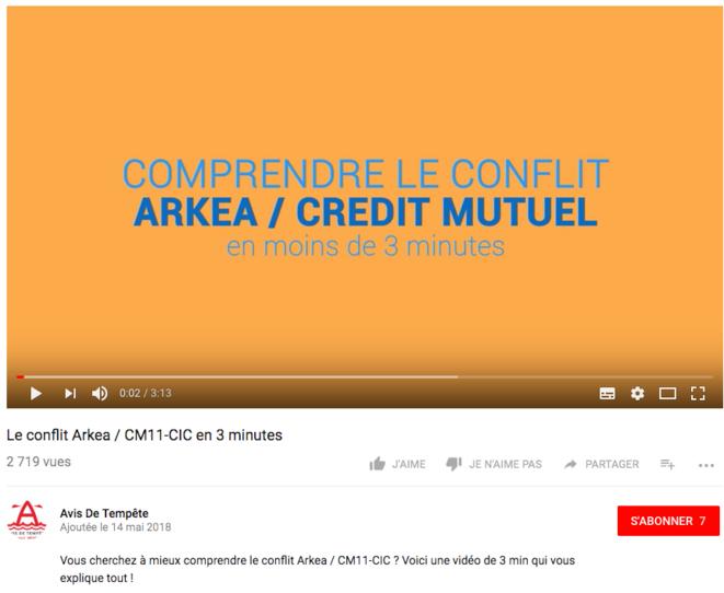 arkea-1