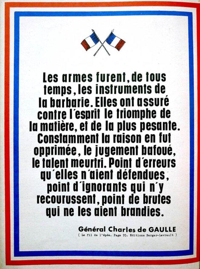 de-gaulle-armes-1