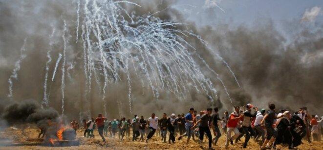 nous-demandons-lannulation-de-la-saison-france-israel