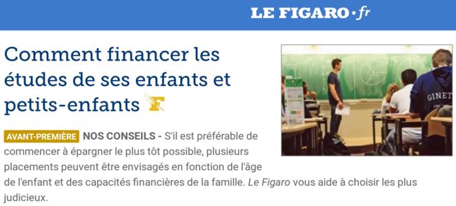 http://www.lefigaro.fr/argent/2018/05/22/05010-20180522ARTFIG00142-comment-financer-les-etudes-de-ses-enfants-et-petits-enfants.php